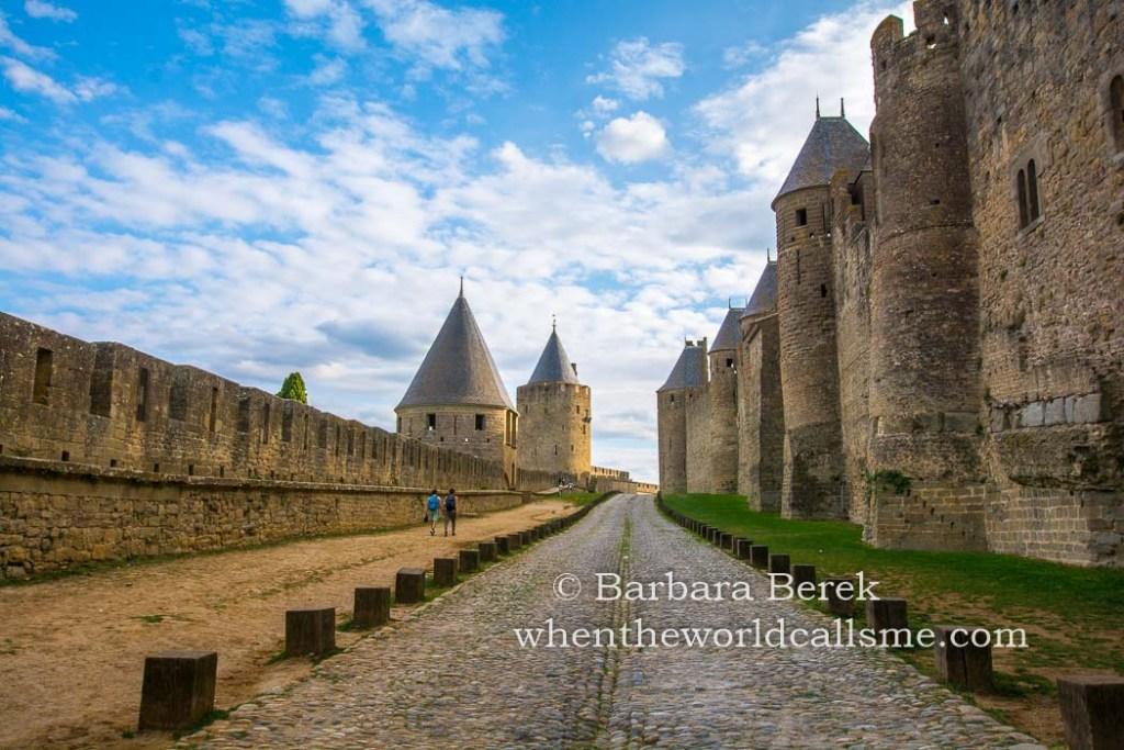 Carcassonne DSC 6043 mini