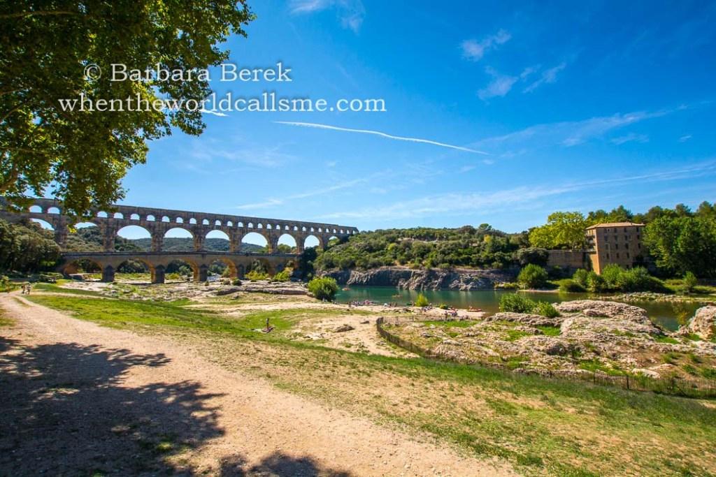 Pont du Gard DSC 2952 mini