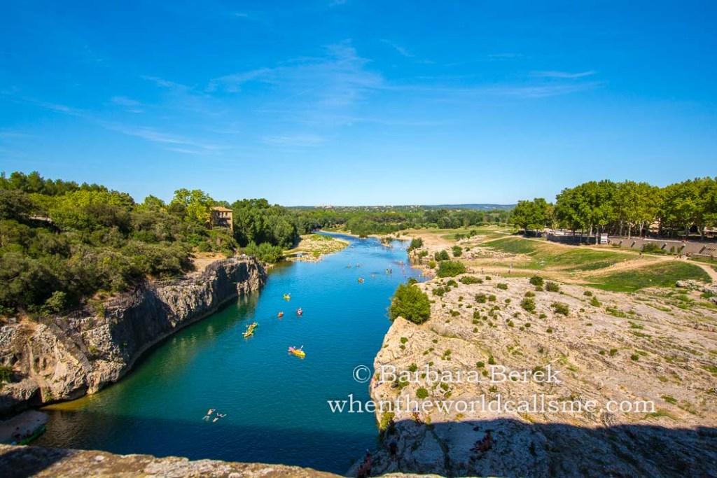 Pont du Gard DSC 2998 mini
