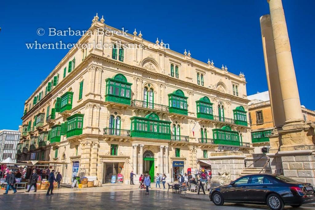 Valletta DSC 5574 mini