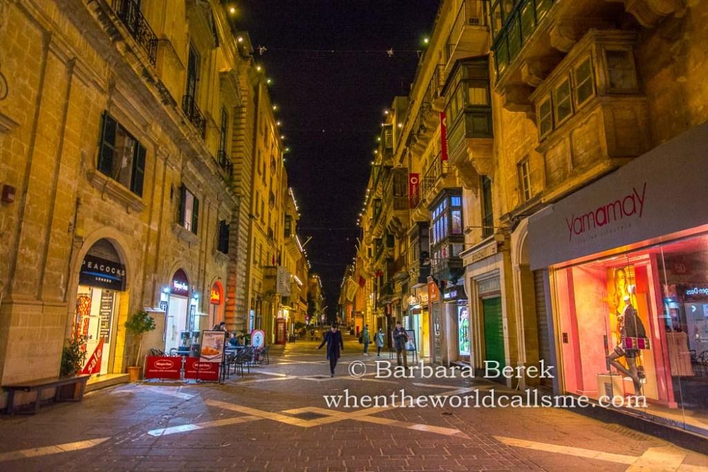 Valletta DSC 8869 mini