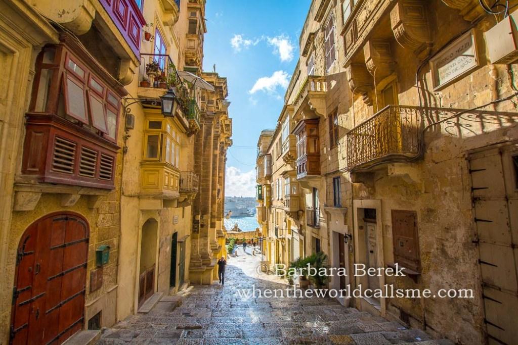 Valletta DSC 8925 mini