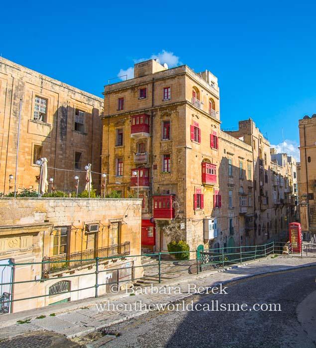 Valletta DSC 8929 mini