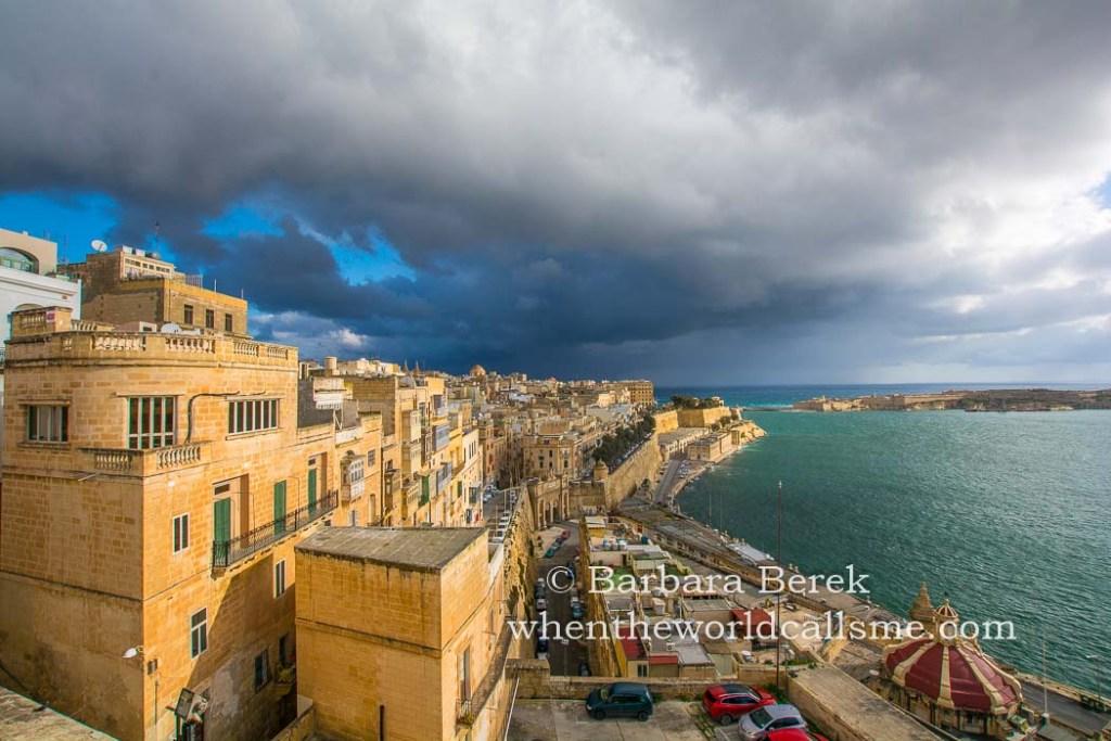 Valletta DSC 8974 mini