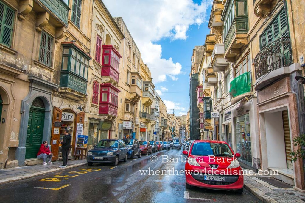 Valletta DSC 9120 mini