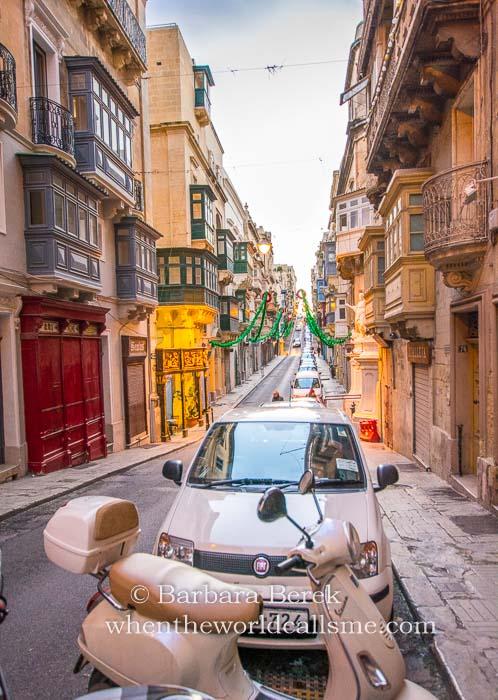 Valletta DSC 9756 mini