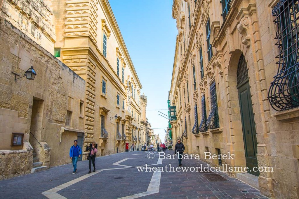 Valletta DSC 0161 mini