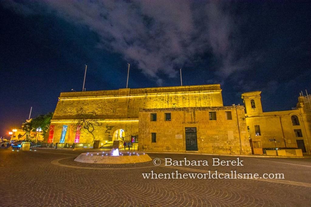Valletta DSC 8848 mini
