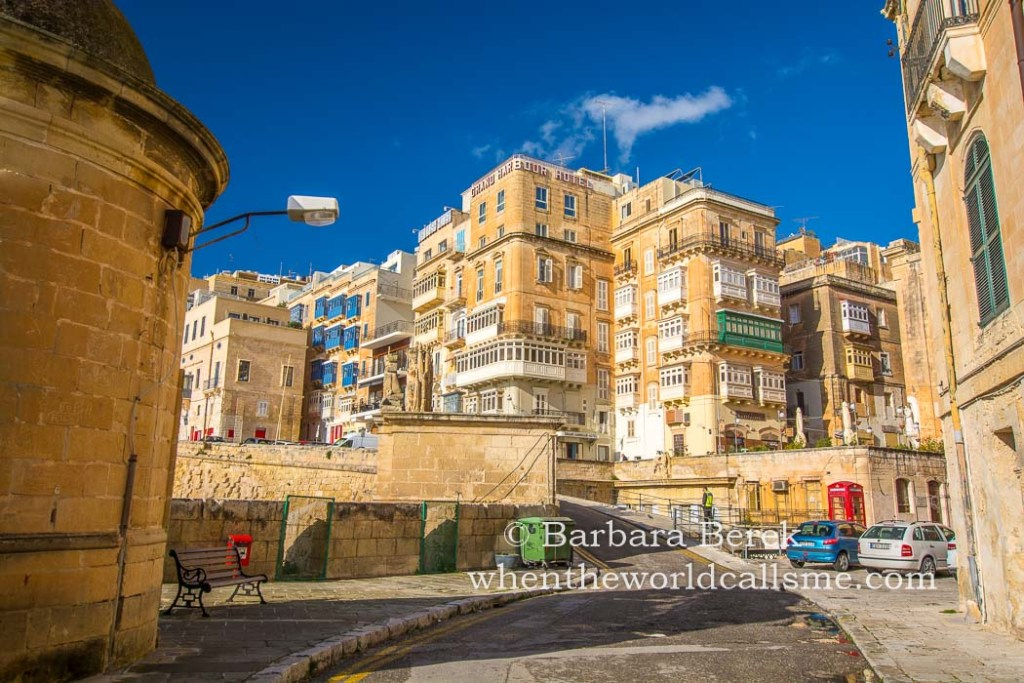 Valletta DSC 8944 mini