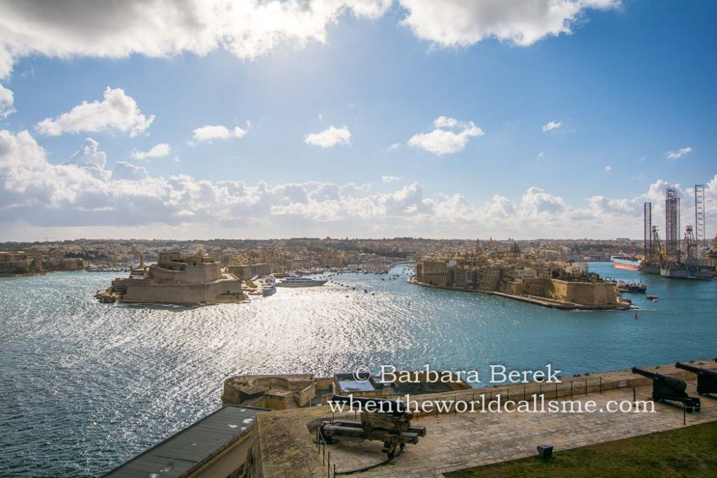 Valletta DSC 8976 mini
