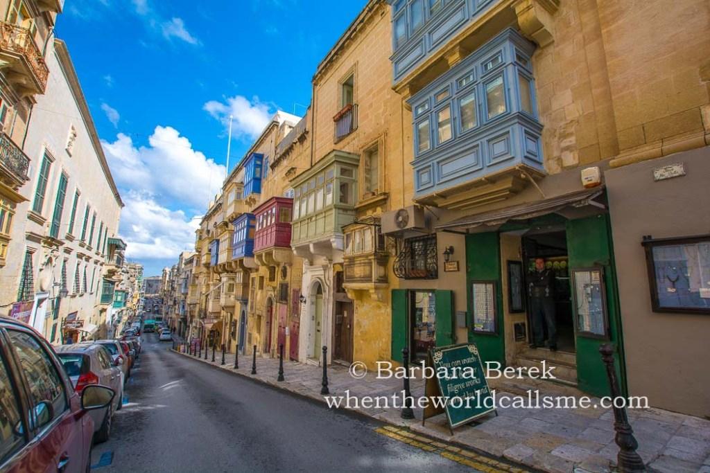 Valletta DSC 9278 mini