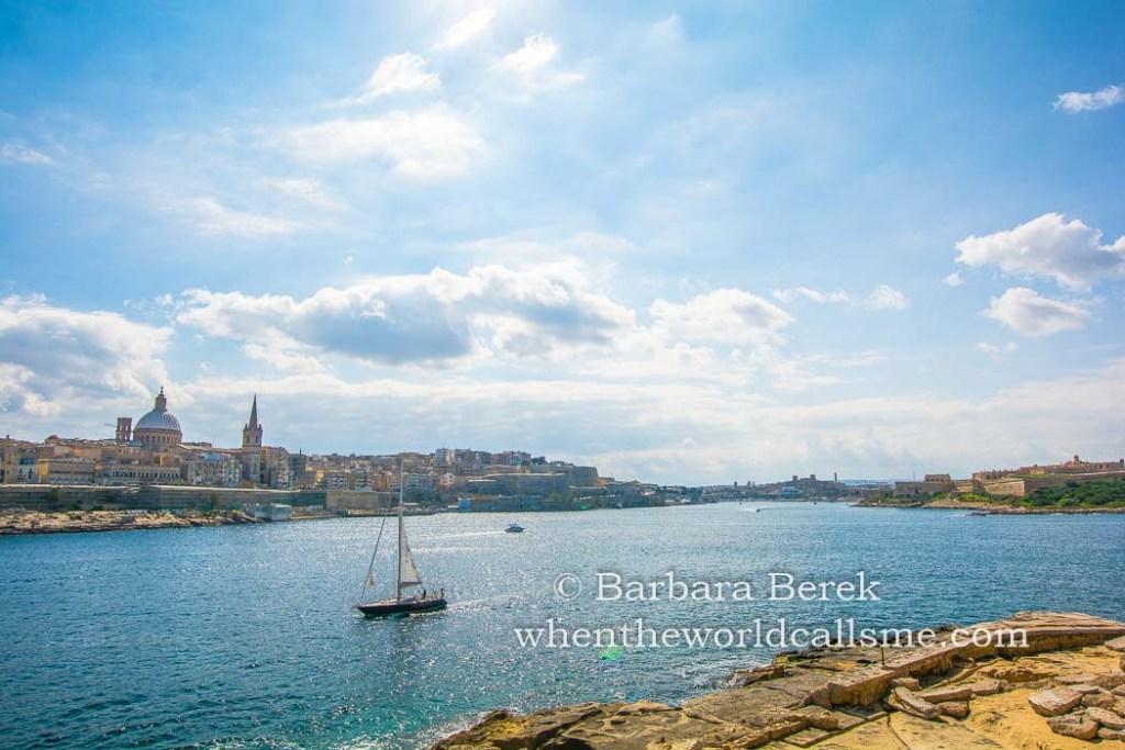 Valletta DSC 5625 mini