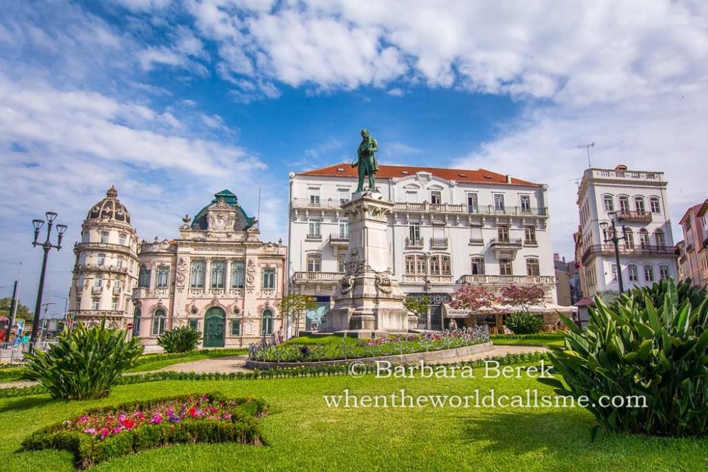 Coimbra DSC 4190 mini