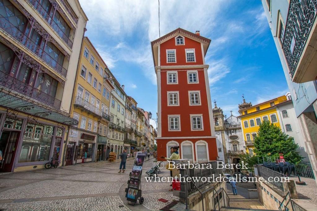 Coimbra DSC 4343 mini