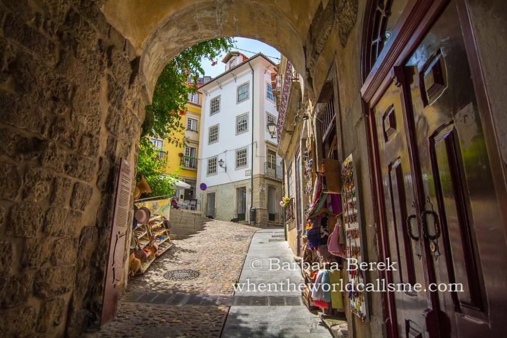 Coimbra DSC 4351 mini