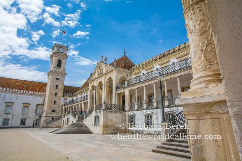 Coimbra DSC 4572 mini