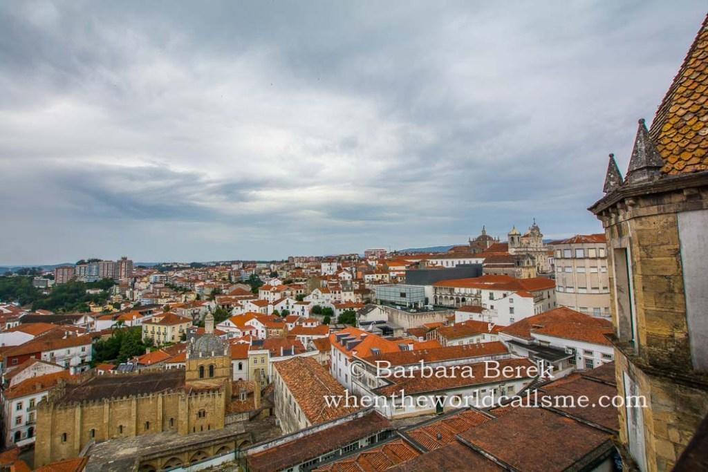 Coimbra DSC 4795 mini