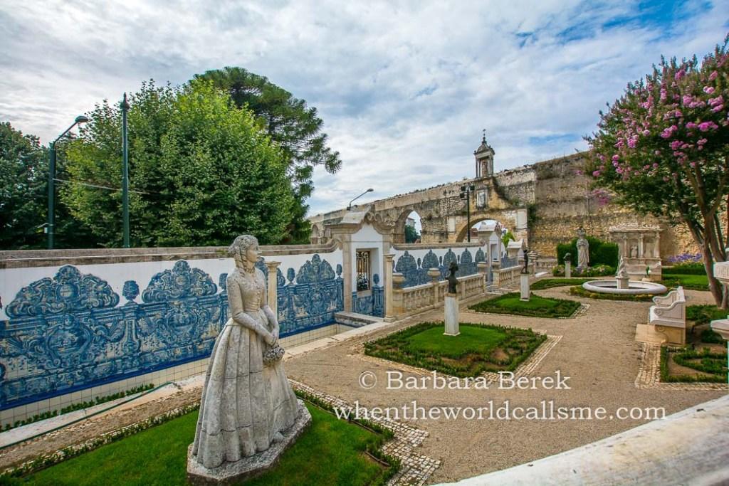 Coimbra DSC 4876 mini