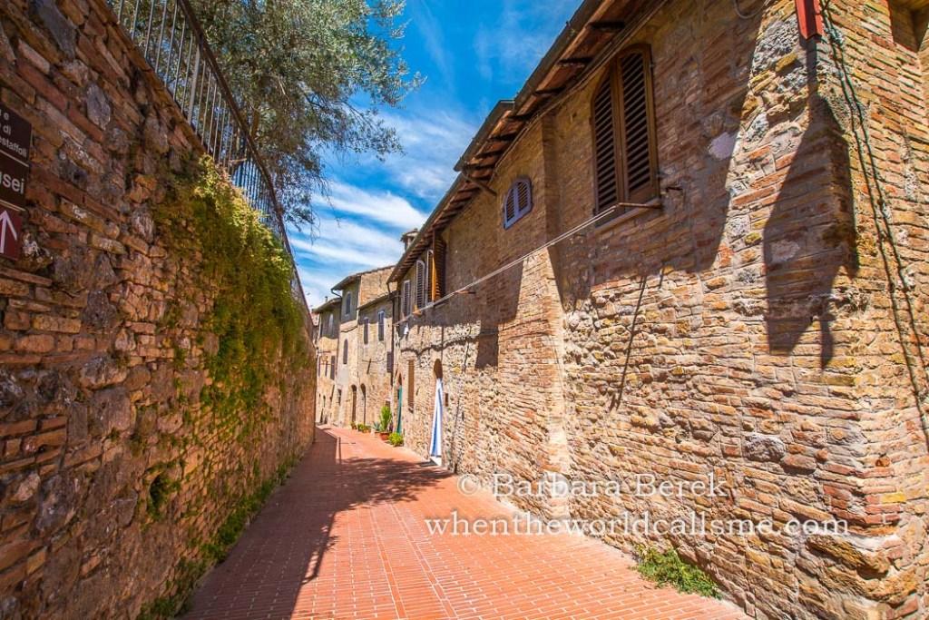 SanGimignano DSC 8227 mini
