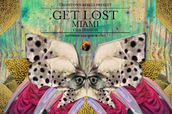 get-lost-miami-2017-billboard-1548