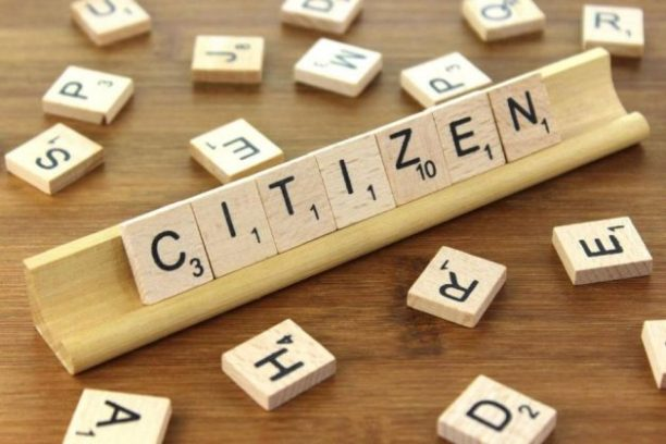 Knowing your rights as citizens