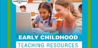 NNorah now makes and shares teaching resources on her website
