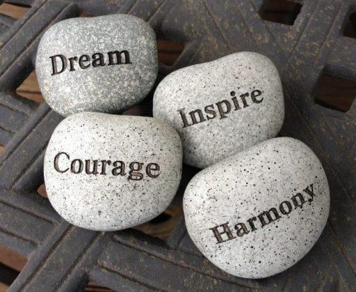 Motiver et inspirer par l'écriture