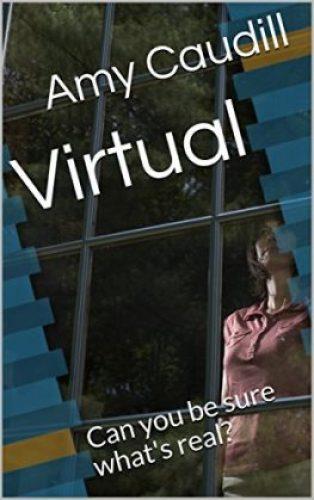 Virtual or reality?