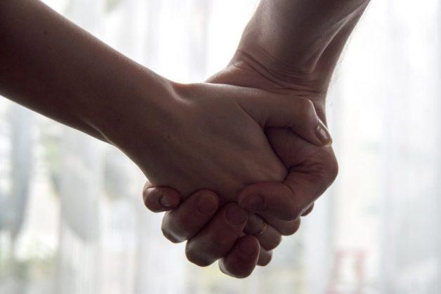 Romance stays afresh with effort