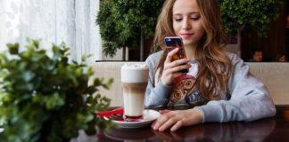 Putting parental controls on teens' smartphones