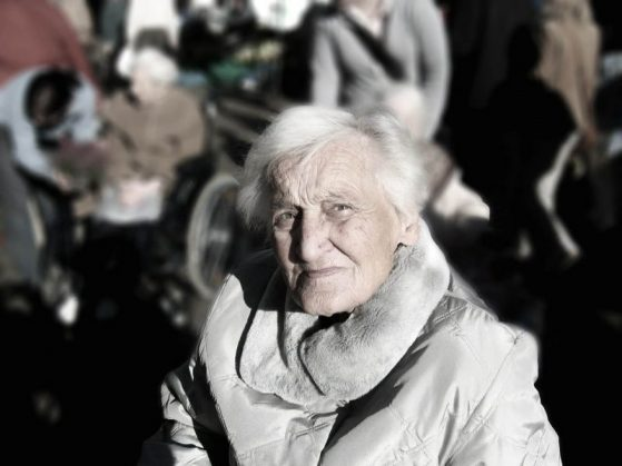 Moving elderly parents? Consider your parents' needs first