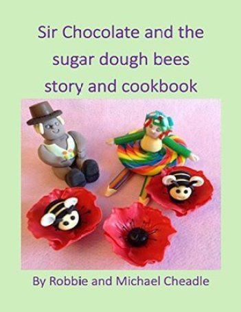 Looking for a fun read for young children?