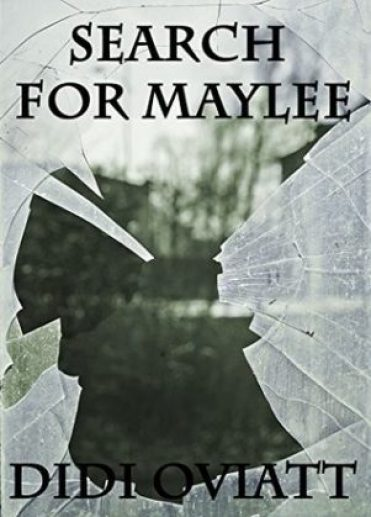 Search for Maylee by Didi Oviatt is in the book giveaway