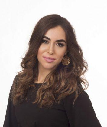 Nechami of Karmela Cosmetics on female diversity and inclusion
