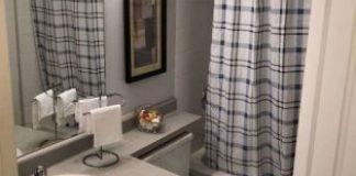 Easy bathroom remodel ideas