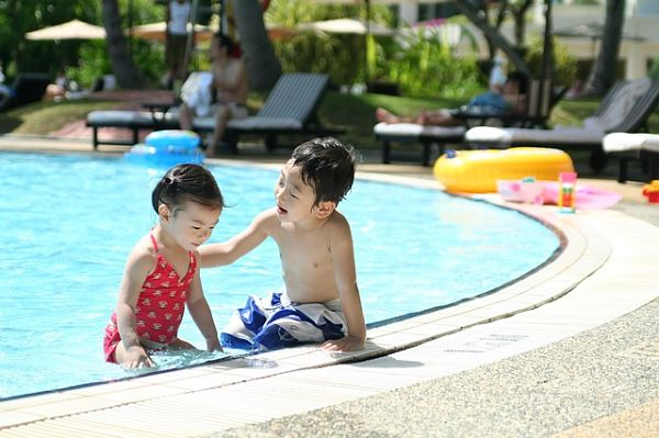 Make the most of your vacation with a family travel plan