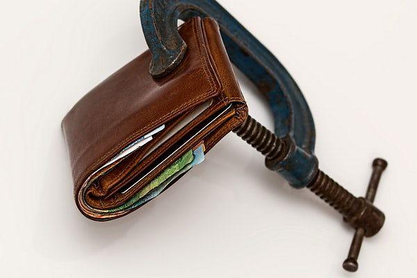 college save money
