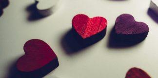 Les relations à distance peuvent être plus intimes que les relations de proximité