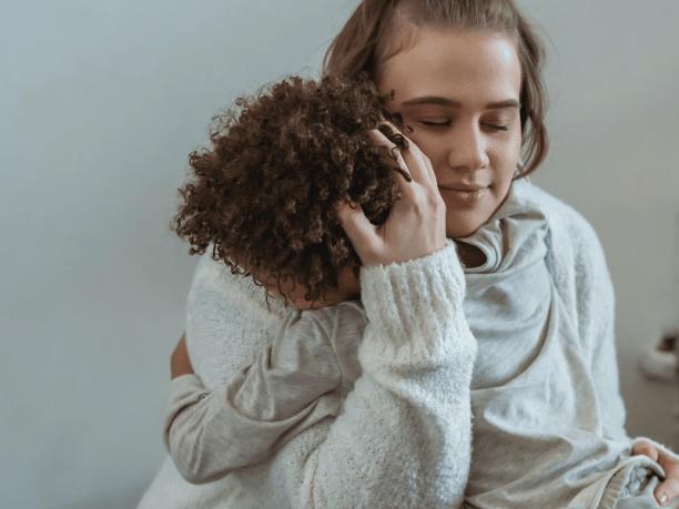 Emotions for kids