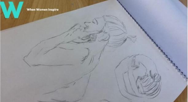Art and mental health