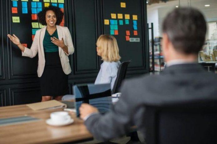 UK women in the workforce rising