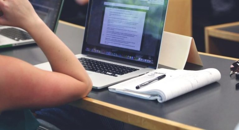 How to study effectively? Tips here