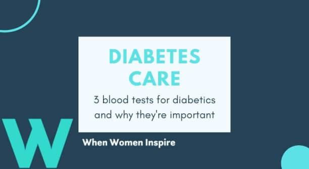 糖尿病护理