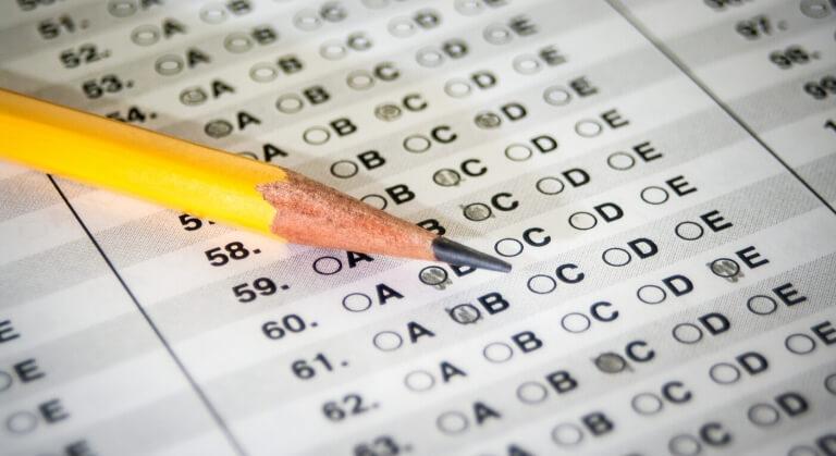 Test de compétence RRB NTPC 2019 _ Test d'aptitude