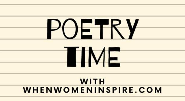 Robbie Cheadle poetry series