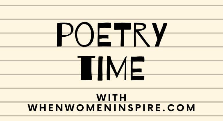Robbie Cheadle série de poésie