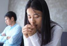 Questions relatives au mariage