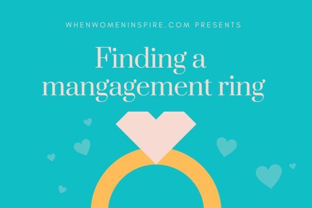 男士订婚戒指