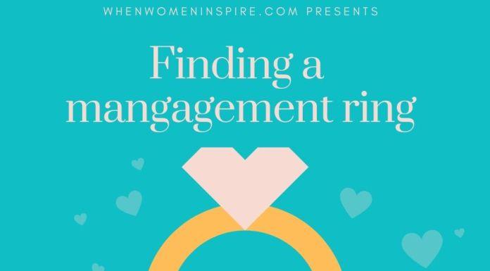 Bagues de fiançailles pour hommes