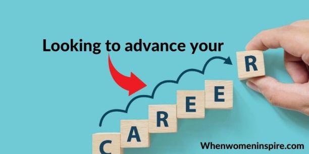 通过高等教育促进职业发展